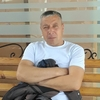 Толик, 42, г.Москва