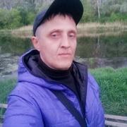 Юрий 43 Змиёв