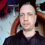 Алексей 39 Гусь Хрустальный