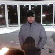 Валера Федоров 37 лет (Весы) Вурнары