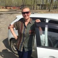 Мария, 40 лет, Близнецы, Нижний Тагил