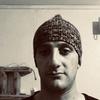 SMBAT, 30, г.Ереван