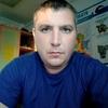 Максим, 34, г.Усинск