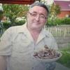 Халил, 50, г.Первоуральск