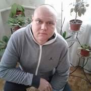 Сергей 38 Егорлыкская