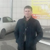 Тёма, 41, г.Белогорск