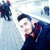 Елмихан, 22, г.Баку
