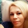Людмила, 43, г.Белая Церковь