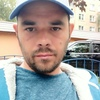 Роман, 40, г.Красково