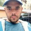 Roman, 41, Kraskovo