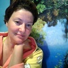марина, 51, г.Мытищи
