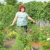 Марина, 66, г.Степногорск