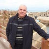Kelvin thompson, 56, г.Калифорния Сити