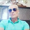 Андрей, 45, г.Гдыня
