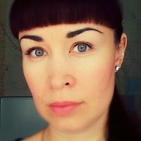 Марина, 39 лет, Водолей, Томск