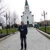 Борис, 63, г.Краснодар