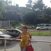 Нина, 60, г.Нижняя Тура