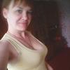 Алена, 29, г.Сумы