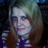 Оксана, 38, г.Кустанай