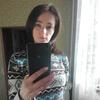 Илона, 25, г.Дубровно