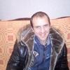 Владимир, 33, г.Заволжье