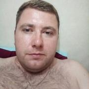 Ванюша 28 Киев