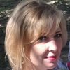 Аня, 41, г.Астана