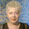 Светлана Алексеева, 55, г.Улан-Удэ
