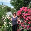 Валентина, 68, г.Каменское