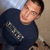 серега, 29, г.Воронеж
