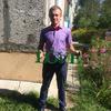 Александр, 21, г.Ногинск