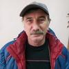 Валера, 52, г.Ишимбай