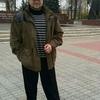 Сергей, 43, г.Михайловск