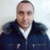 юра, 40, г.Скопин