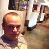 Alex Khazov, 28, г.Кропивницкий (Кировоград)