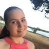 Anna_Castilio, 17, г.Москва