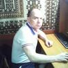 АЛЕКСЕЙ, 53, г.Рязань