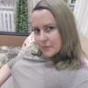 Ольга, 36, г.Стерлитамак