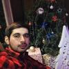 Nesib, 28, г.Ростов-на-Дону
