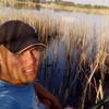 Oleg, 32, г.Хмельницкий
