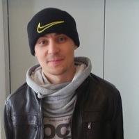 Яков, 29 лет, Рак, Новосибирск