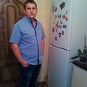 Алексей 31 год (Весы) на сайте знакомств Дмитриева-Льговского