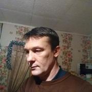 дмитрий 42 Вилейка