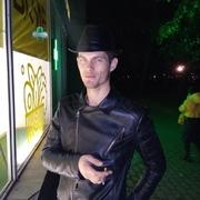 max beyond 27 Москва