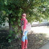 Евгения, 50 лет, Близнецы, Воронеж