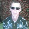 сергей, 37, г.Почеп
