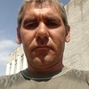 Gena, 41, Bobrov