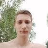Oleg Lobko, 21, Lakinsk