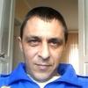 Валерий, 37, г.Черкассы