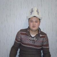Я К У, 30 лет, Стрелец, Иркутск